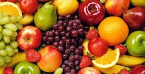 frutas-de-otoño-300x154
