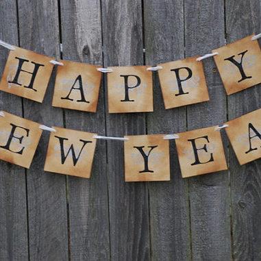 happy-new-year-381x381