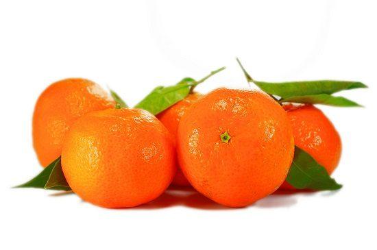 oranges 602271 1920 550x365 - Naranjas online de Ibiza - Ibizagrove