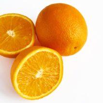 naranjas-tardías-213x213