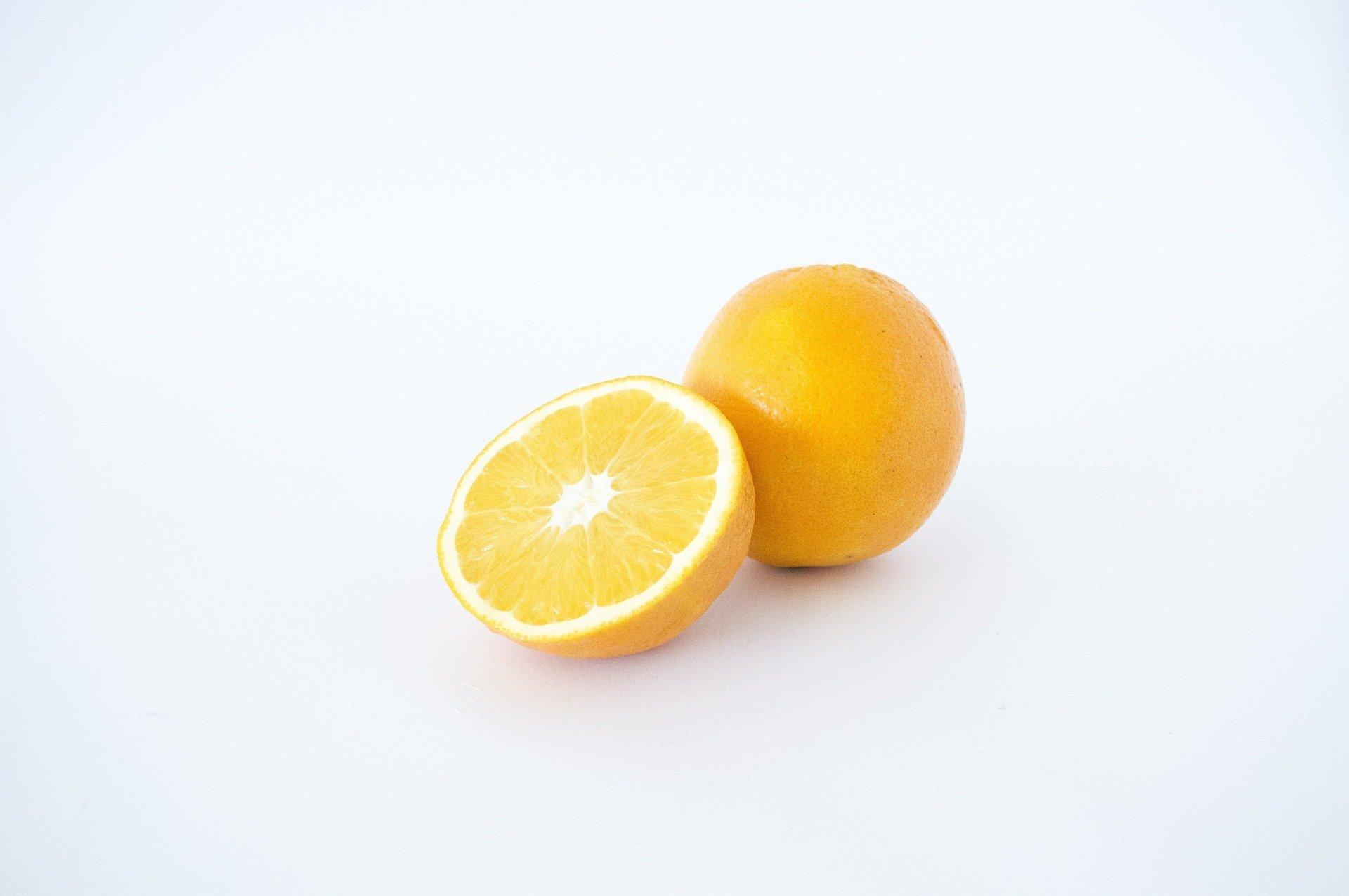 naranjas tardías2 - Naranjas de verano. Las mejores que has probado