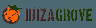 Ibizagrove